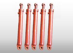 液压油缸替换液压油的正确步骤