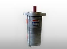泸州CBK高压齿轮泵