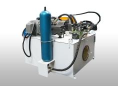 成套液压系统
