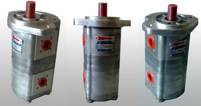 高压齿轮泵.png